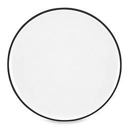 Dansk® Kobenstyle 14-Inch Round Platter in Black