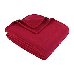 Berkshire Blanket® Original Microfleece™ Blanket