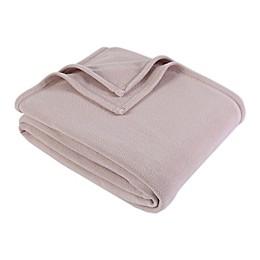 Berkshire Blanket® Original Microfleece™ Blanket