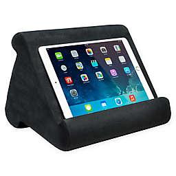 Pillow Pad Multi-Angle Lap Desk