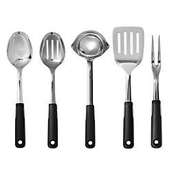 OXO Good Grips® Stainless Steel Kitchen Utensil Collection