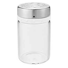 OXO Good Grips® Multi-Purpose Shaker