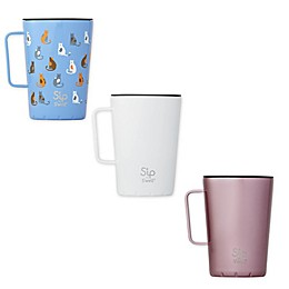 S'ip by S'well® 15 oz. Takeaway Mug Collection
