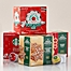 Part of the Keurig® K-Cup® Pod Cheerful Holiday Blends Selections