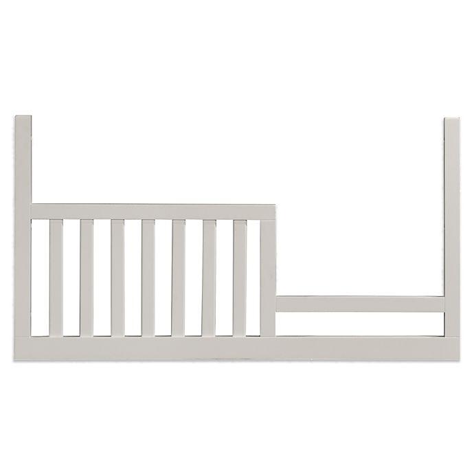 Alternate image 1 for Westwood Design Tribeca Toddler Rail