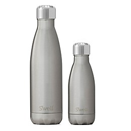 S'well™ Silver Lining Water Bottle
