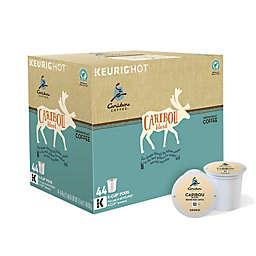 Caribou Coffee® Caribou Blend Keurig® K-Cup® Pods 44-Count