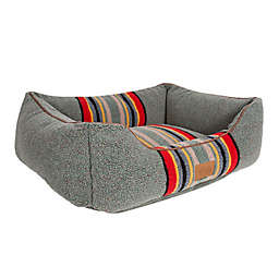Pendleton® Woolen Mills Yakima National Park Kuddler Pet Bed