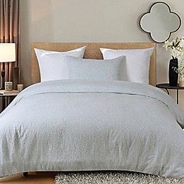 Wamsutta® Surrey 3-Piece Duvet Cover Set