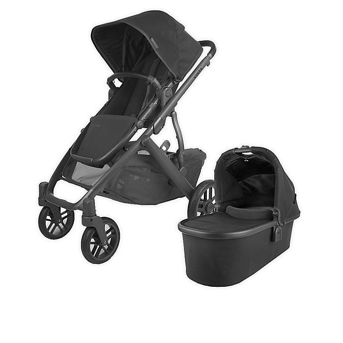 Alternate image 1 for UPPAbaby® VISTA V2 Stroller