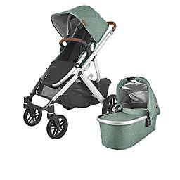 UPPAbaby® VISTA V2 Stroller in Emmett