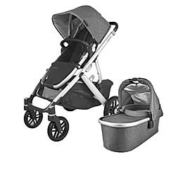 UPPAbaby® VISTA V2 Stroller
