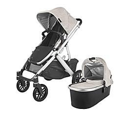 UPPAbaby® VISTA V2 Stroller in Sierra