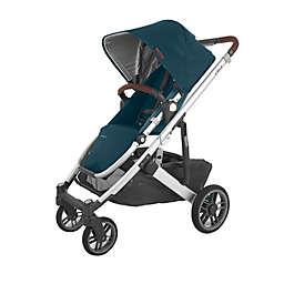 UPPAbaby® CRUZ V2 Stroller in Finn