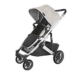 UPPAbaby® CRUZ V2 Stroller