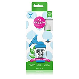 Dapple® Plant-Based Breast Pump Cleaner