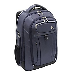 Bluekiwi™ Tama Universal Diaper Backpack in Navy
