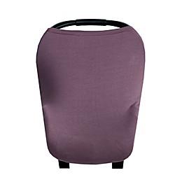 Copper Pearl™ 5-in-1 Multi-Use Car Seat Cover