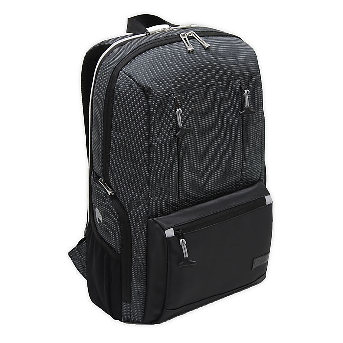 Alternate image 1 for Bluekiwi™ IPO Universal Backpack
