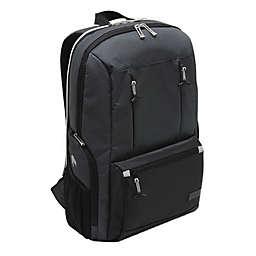 Bluekiwi™ IPO Universal Backpack in Black