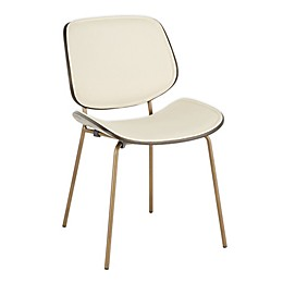 LumiSource Lombardi Side Chair