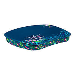 LapGear MyStyle Big Ideas Lap Desk in Turquoise