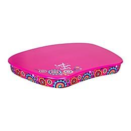 LapGear MyStyle Lap Desk