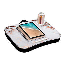 LapGear Cup Holder Lap Desk