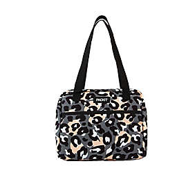 PACKIT® Hampton Freezable Lunch Carrier