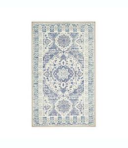 Tapete decorativo Home Dynamix® Tenafly de 51.81 x 82.29 cm en marfil