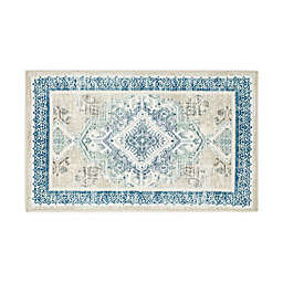 Home Dynamix® Tenafly Accent Rug