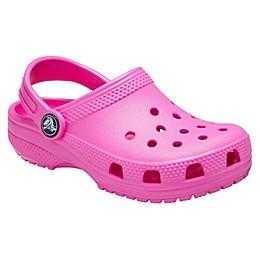 Crocs™ Classic Kids' Clog