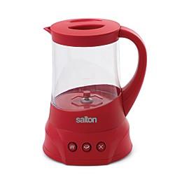 Salton Hot Chocolate Maker