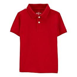 OshKosh B'gosh® Toddler Polo Shirt