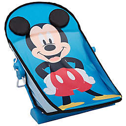 Delta Children Disney® Mickey Mouse Baby Bather in Blue