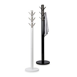 Umbra Flapper Standing Coat Rack