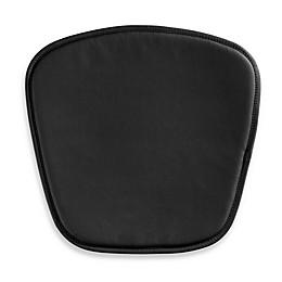 Zuo® Modern Mesh Cushion