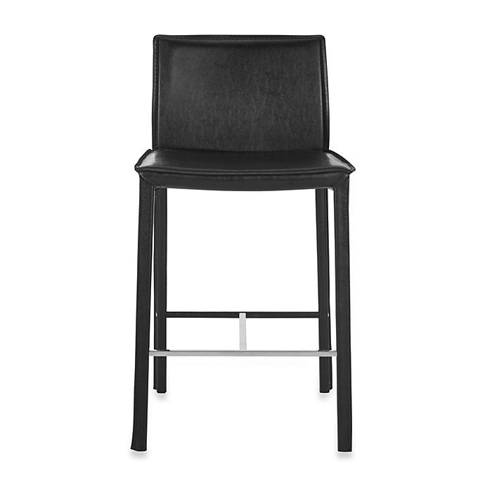Fabulous Safavieh Andie Kd Stool Lamtechconsult Wood Chair Design Ideas Lamtechconsultcom
