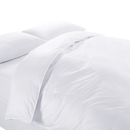 Claritin Cotton Comforter Cover