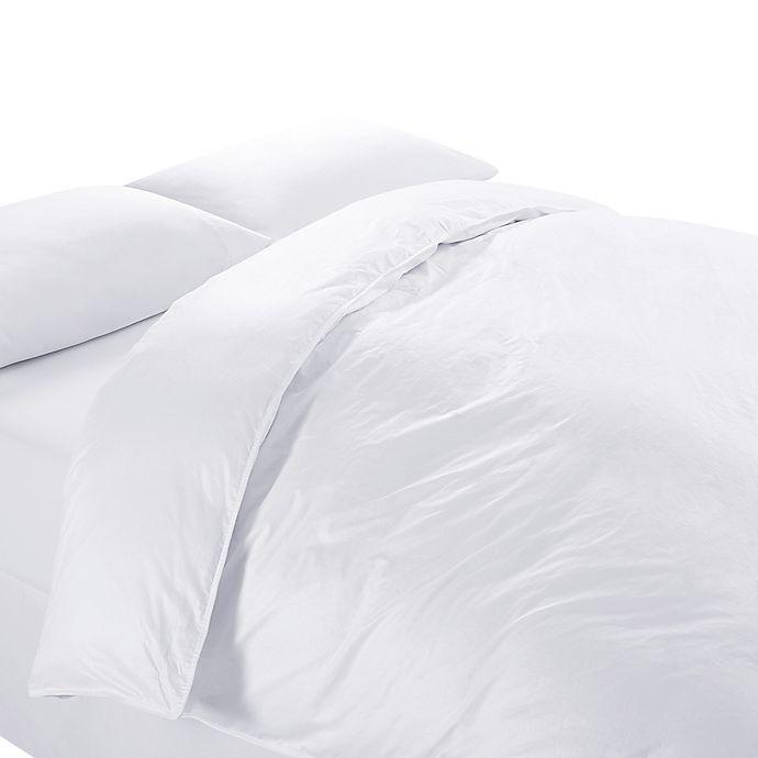 Alternate image 1 for Claritin Cotton Comforter Cover