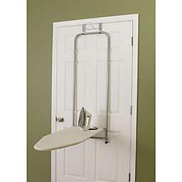 Household Essentials® Over-the-Door Ironing Board