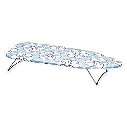 Household Essentials® Magic Rings Tabletop Handy Board®