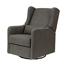 carter's By DaVinci Arlo Recliner and Glider