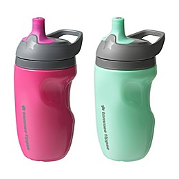 Tommee Tippee® Sportee 9 oz. Insulated Sippy Cup