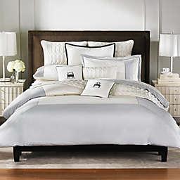 Barbara Barry Dream Musical Chairs Pillow Sham