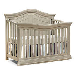 Sorelle Providence 4-in-1 Convertible Crib