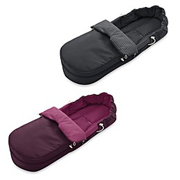 Stokke® Scoot™ Softbag