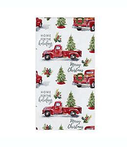 Toallas de papel Creative Converting™ Wintertime Joy, 20 piezas
