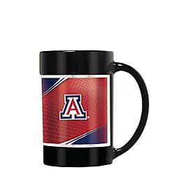University of Arizona 15 oz. Coffee Mug