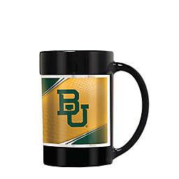 Baylor University 15 oz. Coffee Mug